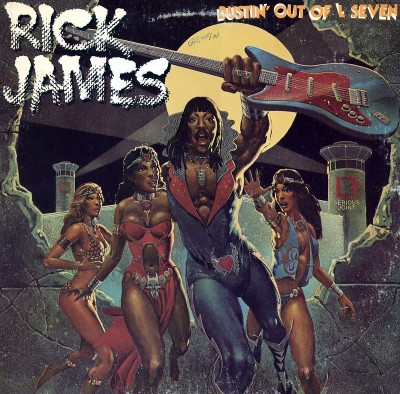 1978_01_26 Rick James ‎– Bustin' Out Of L Seven 1 8.jpg